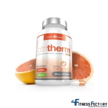 weight loss supplements for men and women