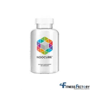 enhance your focus, mental speed and memory